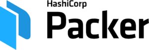 vSphere templating with Packer